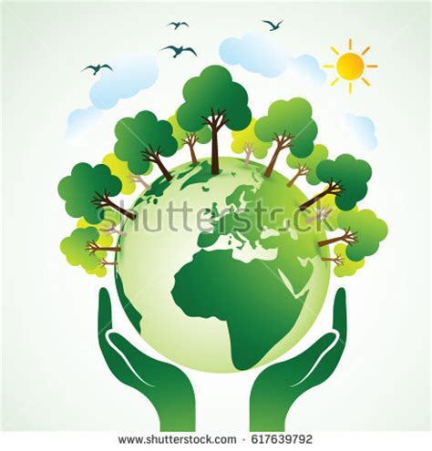 Simple essay environmental protection - gracecommissionorg